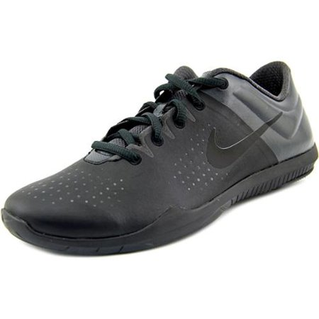 443c393a16e0cb Nike - Nike Studio Trainer Women US 9.5 Black Cross Training - Walmart.com