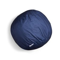Big Joe 5? Fuf Bean Bag with Removable Cover, Multiple Colors