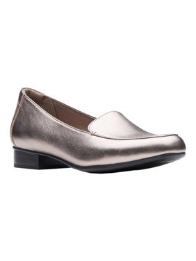 9a69c5ac478a1 Product Image Clarks Women's Juliet Lora Loafer