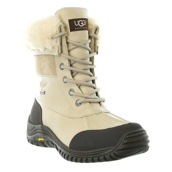 470f5cb250b UGG Australia Adirondack Boot II Boots - Womens