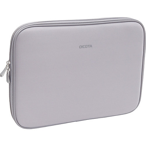 "Dicota Softskin 13"" Laptop Sleeve"