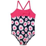 fd5e8761de Wippette Baby & Toddler Swimwear