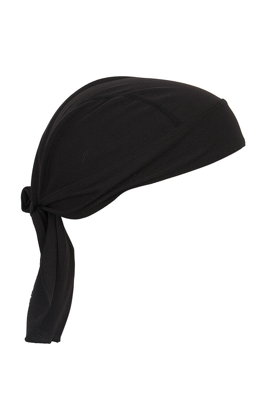 Breathable Multi Function Men Bike Headband Cycling Bandana Pirate Head ScajbWFR