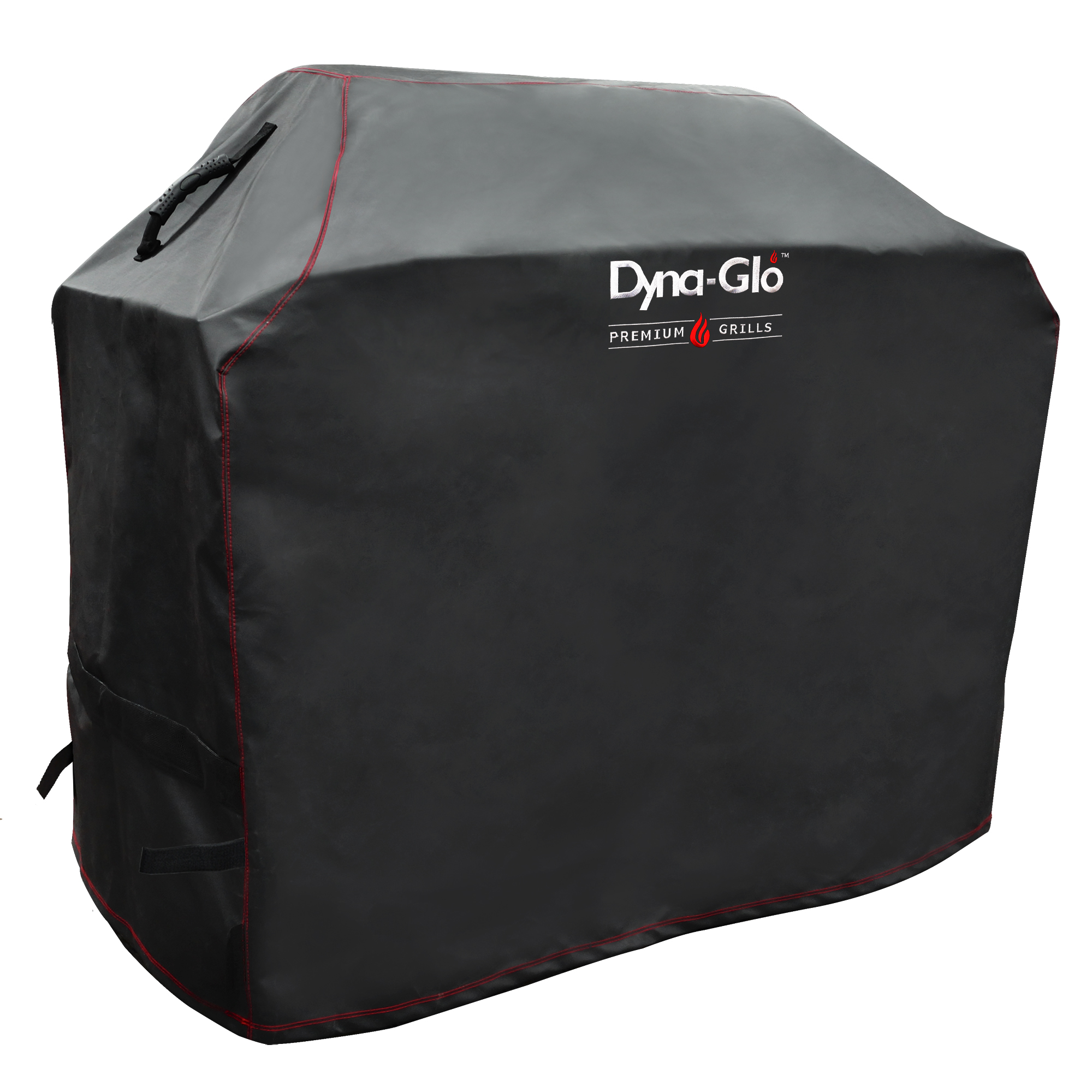 Dyna-Glo Premium 5 Burner Gas Grill Cover