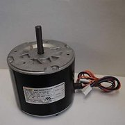68J24 - Lennox OEM Upgraded Replacement Condenser Fan Motor 1/3 HP 230v