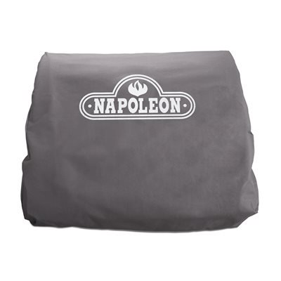 Napoleon Built In Cover For 600 605 Series Gas Grills
