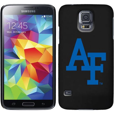 Samsung Galaxy S5 Thinshield University Case by