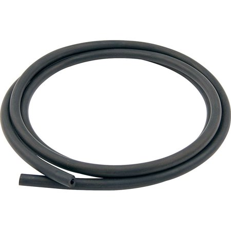 Allstar Performance 7/32 in ID 5 ft Rubber Vacuum Hose P/N