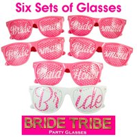Bachelorette Sun Glasses