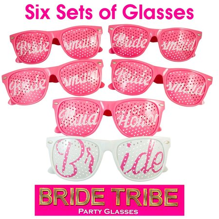 Bachelorette Sun Glasses - Bachelorette Glasses