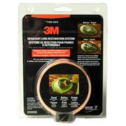turtle wax t240kt headlight lens restorer kit best car washes cleaners. Black Bedroom Furniture Sets. Home Design Ideas