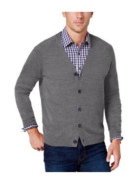 8800e3c8dbda Weatherproof Mens Sweaters - Walmart.com