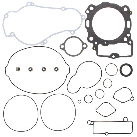 New Winderosa Complete Gasket Kit for KTM 450 SX-F 07 08