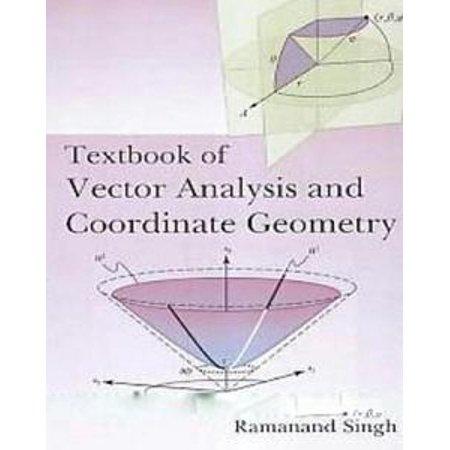 path integrals and