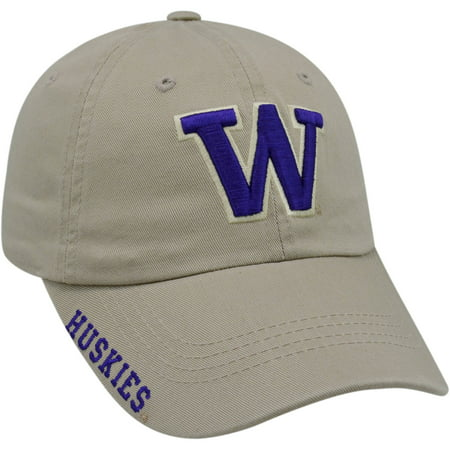 NCAA Men's Washington Huskies Home Cap