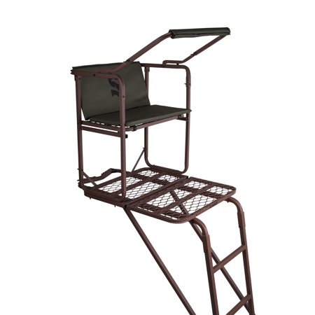 Summit Solo Pro Treestand (Summit Mall Stores)