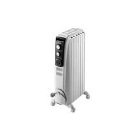 DeLonghi TRD40615T High Performance Radiant Heater with Mechanical Controls