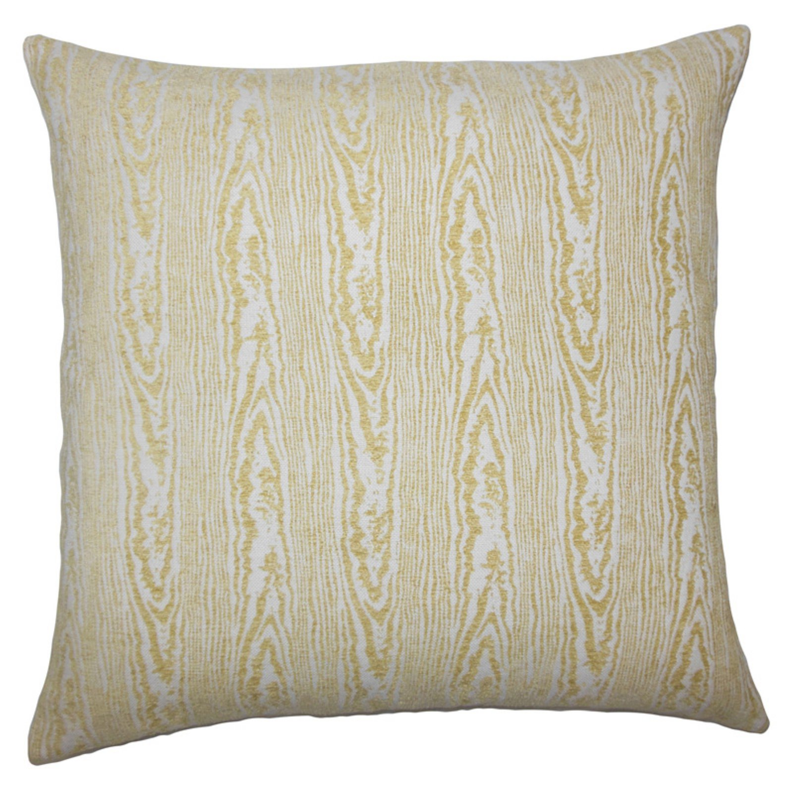 Pillow Collection Yestin Decorative Pillow