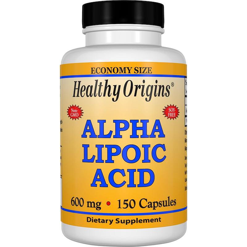 Doctor's Best, Best L-Carnitine Fumarate, 855 mg, 60 Veggie Caps(pack of 1)