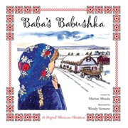 A Magical Ukrainian Christmas - eBook