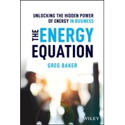 The Energy Equation - eBook
