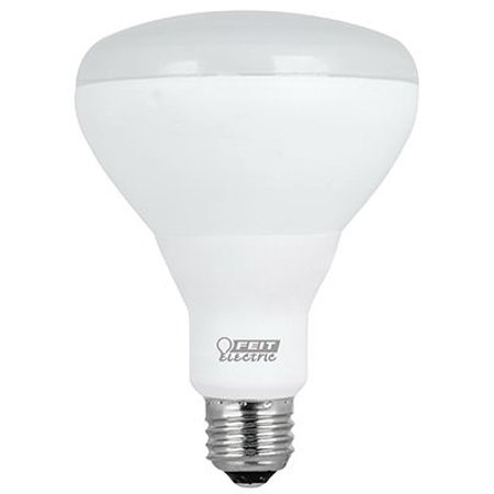 Feit Led Light Bulbs Review - Feit Electric R20 10kled 3 Can R20 45w Equivalent Non Dimmable ...