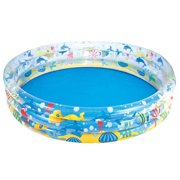 Children's Inflatable SwimmIng Pool Spend The Hot summer