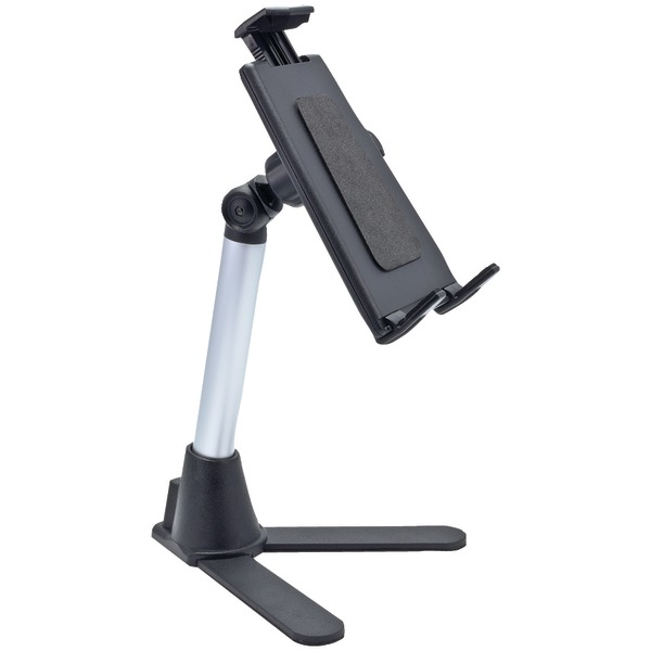 "Arkon TAB-STAND2 10"" Universal Countertop, Desk and Table Stand for Tablets"