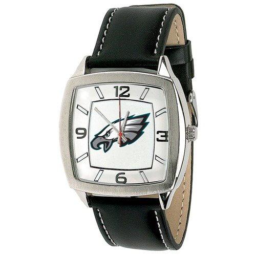 NFL - Philadelphia Eagles Retro Watch