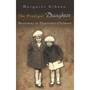 The Prodigal Daughter - eBook