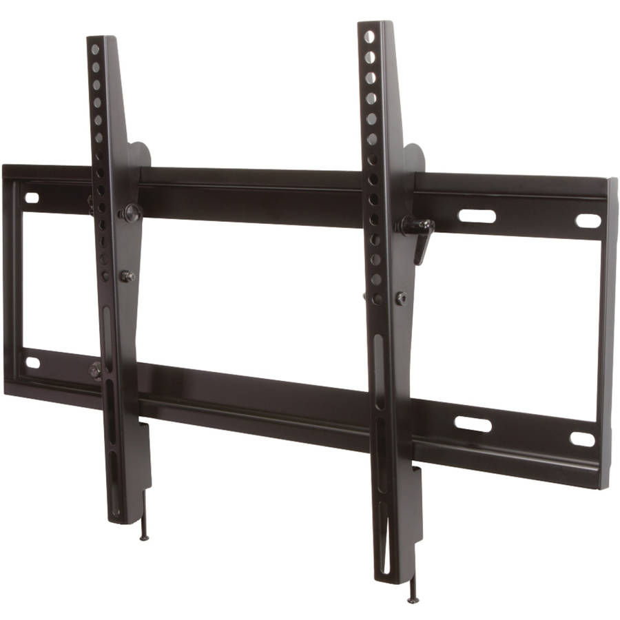 "Omnimount CI120T Custom Install Tilt Mount for TVs 37""-75"" and 120 lbs"