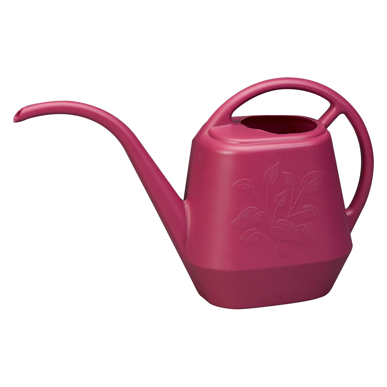 Bloem 144 oz. Aqua Rite Watering Can Set of 6 by Bloem
