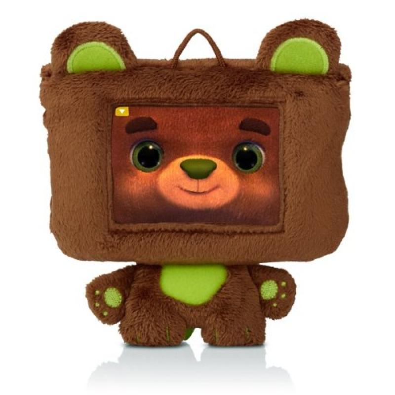Infantino Happitaps Bear by