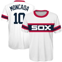 wholesale dealer f4ec3 50b9f Chicago White Sox Jerseys - Walmart.com