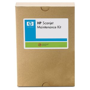 HP SCANJET 8200 SERIES ADF ROLLER KIT WORLDWIDE NON-LOCAL...