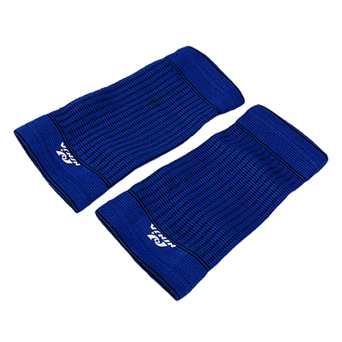 Sports Support Protector 2PCS Elastic Crus Brace Zxifr