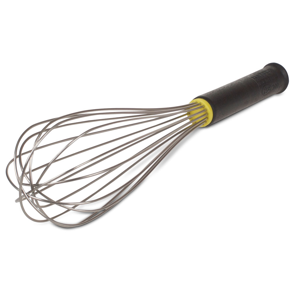 Matfer Whisk - Stainless Steel - 12 inch