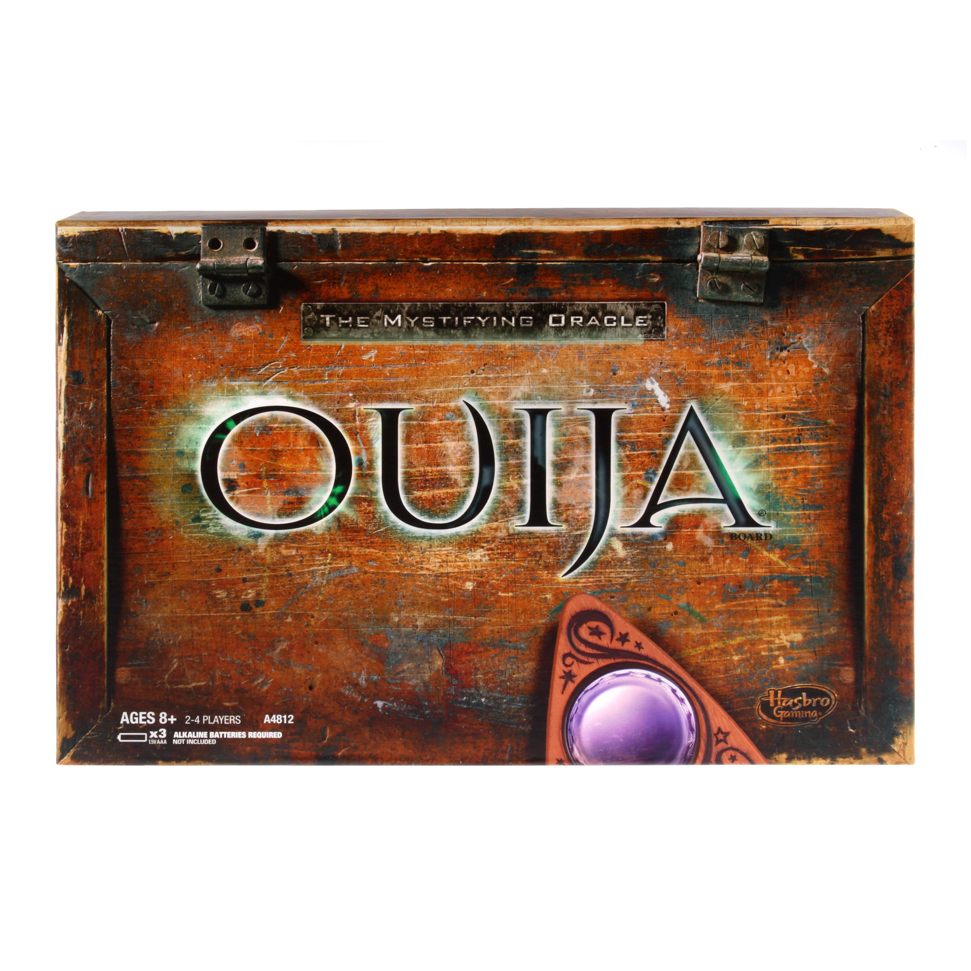 Ouija Game by Overstock