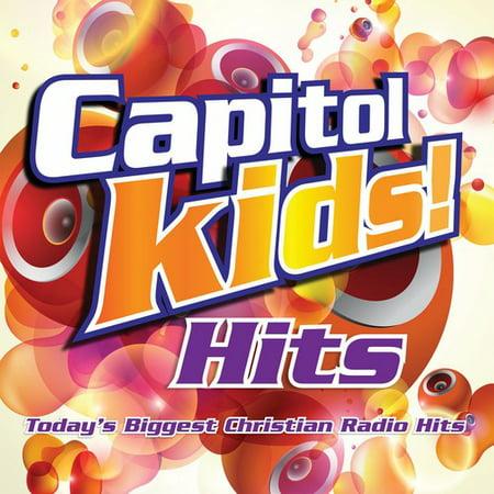 Capitol Kids Hits