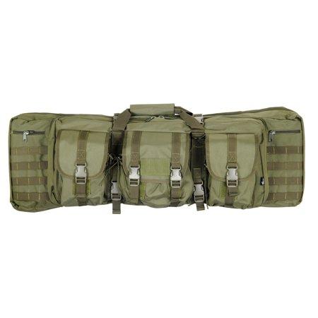 Lancer Tactical CA 36