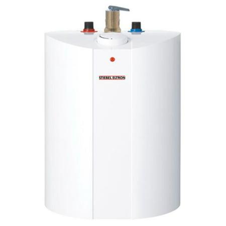Stiebel Eltron 2.5gal Mini Tank Point-of-Use Electric Water - Stiebel Eltron Electric Water Heater