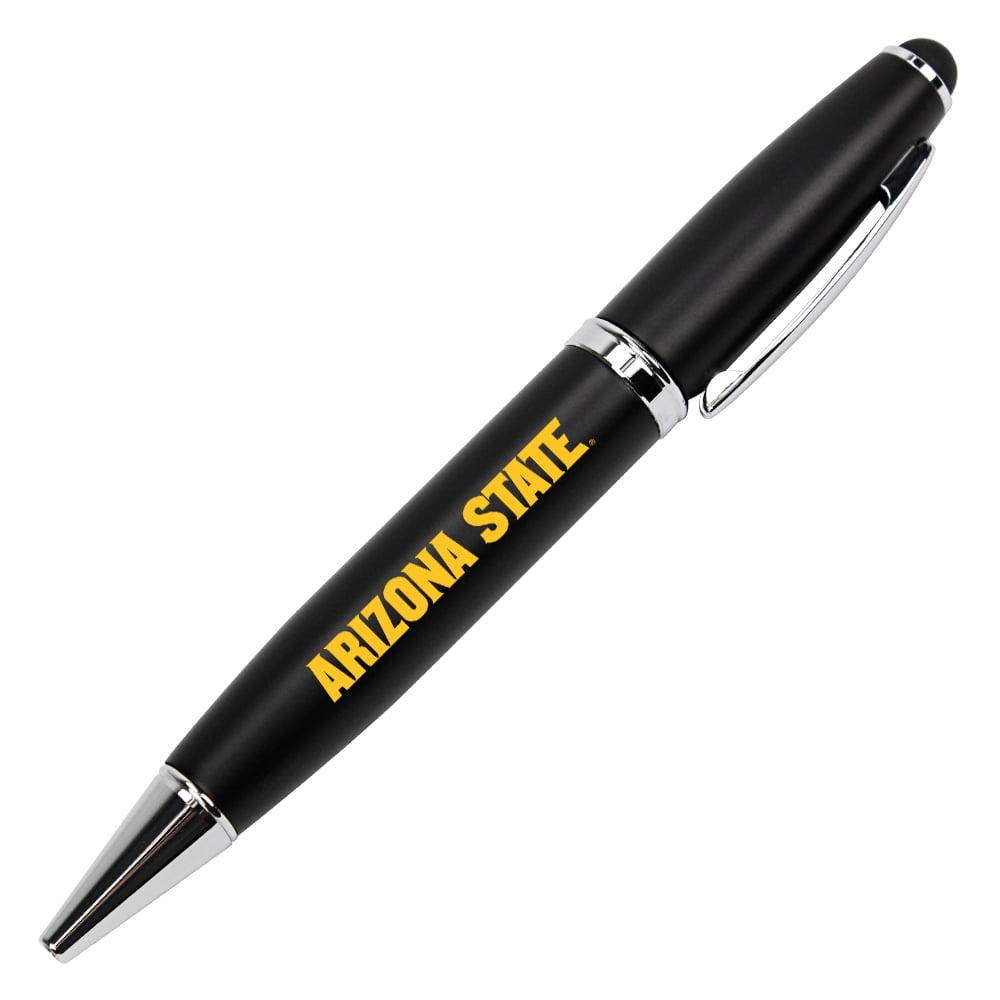 Arizona State Sun Devils Stealth Pen USB Drive 16GB