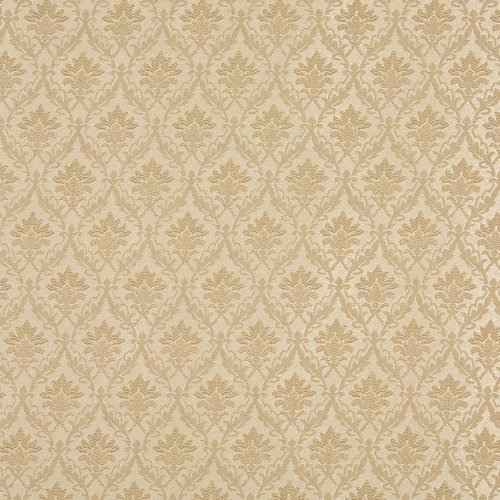 Wildon Home Foliage Fabric