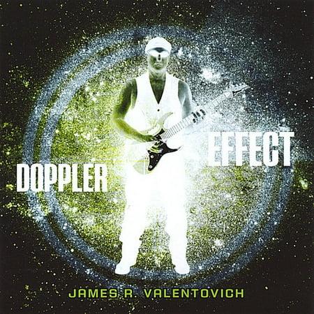 Sheldon Halloween Doppler Effect (Doppler Effect)