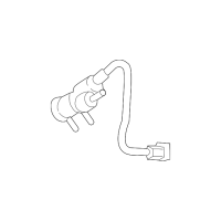 Genuine OE GM Injection Nozzle 12670033
