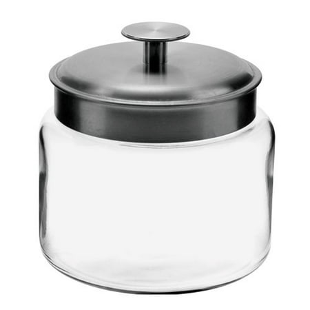 Anchor Anchor Montana Kitchen Canister Jar ()