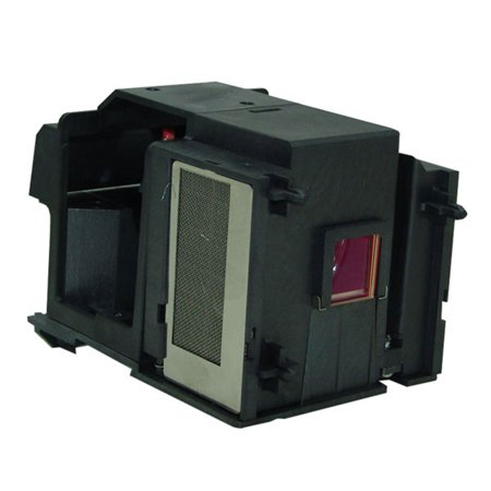 Original Phoenix Projector Lamp Replacement with Housing for Infocus SP-LAMP-021 - image 1 of 5
