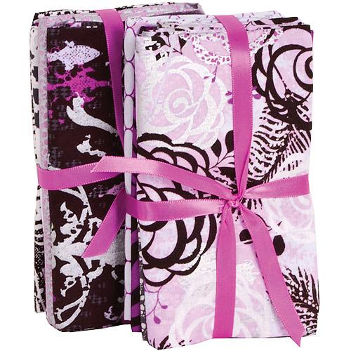 699919963461 UPC - Fabric Editions Fabric Bundle ...