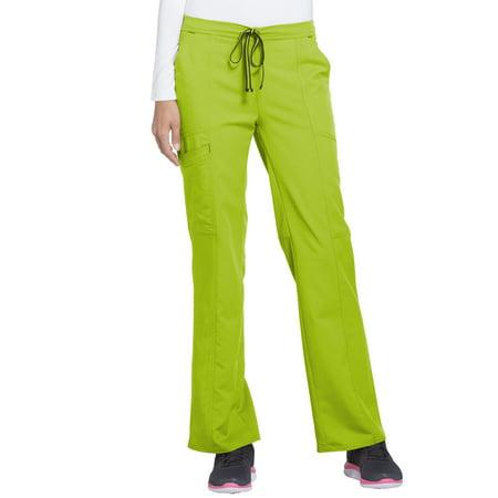 ed5bafc7cfd Scrubstar - Scrubstar Women's Premium Collection Stretch Rayon Drawstring  Scrub Pant - Walmart.com