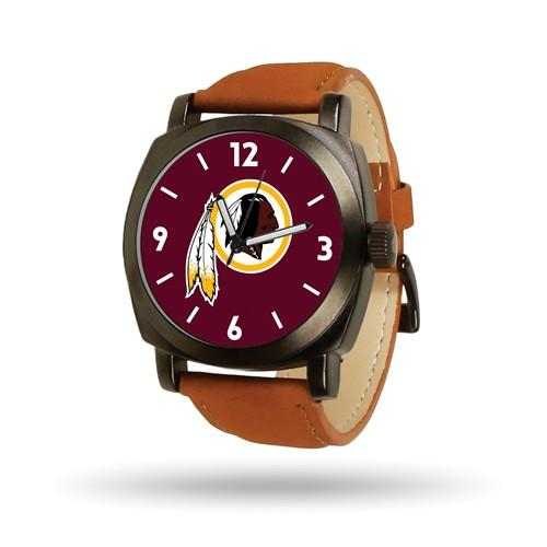 NFL Washington Redskins Knight Watch by Rico Industries